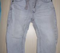 Стильные джинсы George 2-3 года. Киев. фото 1