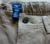 Скинни(штаны,брюки,джинсы) мальчику на 13-14лет,рост 158-164см,в очень хорошем с. Дніпро, Дніпропетровська область. фото 4