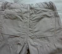 Скинни(штаны,брюки,джинсы) мальчику на 13-14лет,рост 158-164см,в очень хорошем с. Дніпро, Дніпропетровська область. фото 5