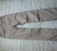 Скинни(штаны,брюки,джинсы) мальчику на 13-14лет,рост 158-164см,в очень хорошем с. Дніпро, Дніпропетровська область. фото 6