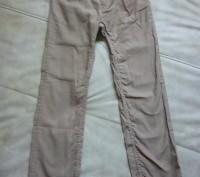 Скинни(штаны,брюки,джинсы) мальчику на 13-14лет,рост 158-164см,в очень хорошем с. Дніпро, Дніпропетровська область. фото 2