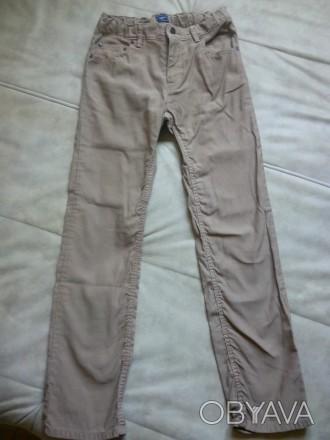 Скинни(штаны,брюки,джинсы) мальчику на 13-14лет,рост 158-164см,в очень хорошем с. Дніпро, Дніпропетровська область. фото 1