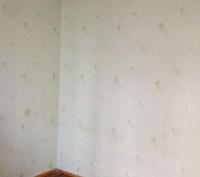 Продам 1 комнатную квартиру на Роза Люкс.. Мелитополь. фото 1