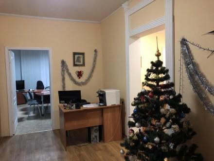 Офисы, 60 кв.м. Одесса. фото 1