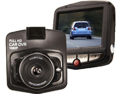 Видеорегистратор цена + качество. Одесса. фото 1