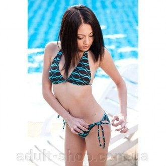 98b3b6c60c1a4 Черные купальники – купить одежду на доске объявлений OBYAVA.ua