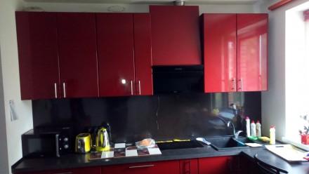 Аренда, двух комнатной, метро Оболонь. Киев. фото 1