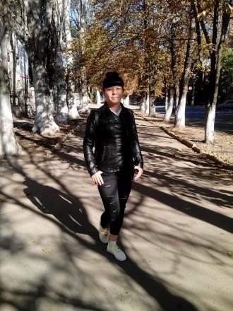 Познакомлюсь для создания семьи с мужчиной. Бахмут (Артемовск). фото 1