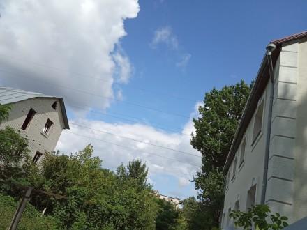 Дом 3-х этажный, 2007-го года постройки. Кирпичный, есть перекрытия, крыша. На  . Чернигов, Черниговская область. фото 7