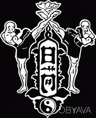 Черкасская областная федерация Лао-Тайских боевых искусств проводит наборы в гру. Черкассы, Черкасская область. фото 1