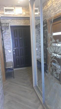 СДАМ длительно 1-комнатную квартиру в Аркадии, вблизи моря и аквапарка с прямым . Одесса, Одесская область. фото 8