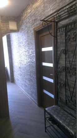 СДАМ длительно 1-комнатную квартиру в Аркадии, вблизи моря и аквапарка с прямым . Одесса, Одесская область. фото 13