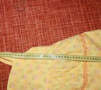 Брючный костюмчик -туника и штанишки. ОЧЕНЬ оригинальный, удобный, качественный . Запоріжжя, Запорізька область. фото 8