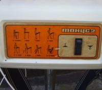 эллектромассажер тонус2. Никополь. фото 1