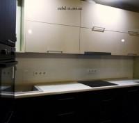 Кухня на заказ. Киев. фото 1