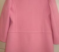 Демисезонное пальто United Colors of Benetton на девочку 4-5 лет Размер: XS / в. Херсон, Херсонська область. фото 8
