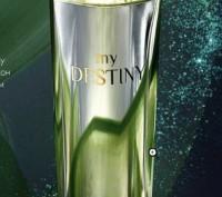 Женская парфюмерная вода Eau de Parfum. Благовещенское. фото 1