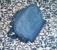 Детский рюкзак FasTracKids в идеальном состоянии. Такой рюкзак очень легкий и уд. Киев, Киевская область. фото 3