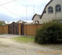Продам дом. Мелитополь. фото 1