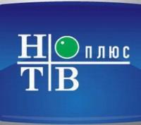 Шаринг от 40грн базовый до 60 VIP пакет.. Дніпро. фото 1