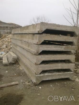 Продаю плиты перекрытий себестоимость производства жби изделий