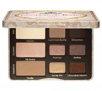 Продам палетку теней Too Faced Natural Eye Shadow Collection.. Киев. фото 1