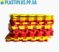 Материал: ЭВА, EVA, этиленвинилацетат Плотность: 75 кг/м3 Ширина: 485 мм. (без. Киев, Киевская область. фото 6