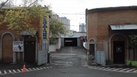 Продам приватизированный железобетонный гараж 17.6 кв.м. (5.19 х 3.39м)   в авто. Печерск, Киев, Киевская область. фото 2