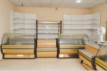 Продам холодильное оборудование. Днепр. фото 1