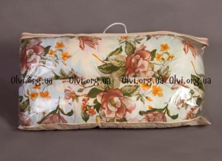 Очень удобная и незаменимая подушка для беременных. Рекомендуем! Размеры: Ширина. Сумы, Сумская область. фото 3