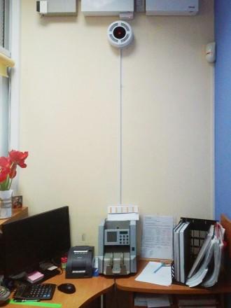 Рекуператор PRANA 200C с догревом на конденсатоотвод - полупромышленная модель С. Киев, Киевская область. фото 10