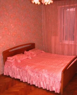Своя 3-х комнатная квартира на Солнечном. Днепр. фото 1