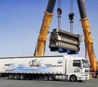 Представитель Шведской компании Sumab Energy – предлагает Вам ознакомиться с обо. Харьков, Харьковская область. фото 7