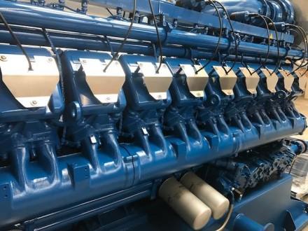 Представитель Шведской компании Sumab Energy – предлагает Вам ознакомиться с обо. Харьков, Харьковская область. фото 11