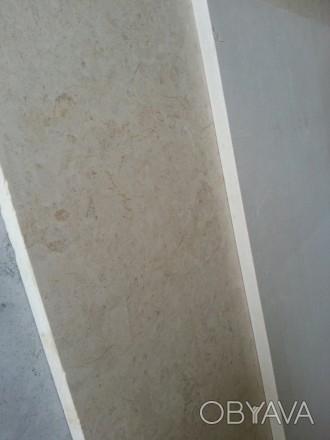 Наш камень используется: для фасадов, для цоколей, для облицовки, для отделки