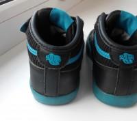 Туфли Lonsdale очень удобние идут по типу кросовок, состояние хорошее. Козелец, Черниговская область. фото 5