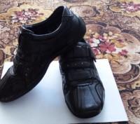 Продам детские туфли. Мелитополь. фото 1