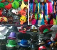 Детские карнавальные костюмы только новые от 170грн(гномики)от 195грн(овощи,фрук. Ровно, Ровненская область. фото 6