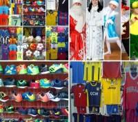 Детские карнавальные костюмы только новые от 170грн(гномики)от 195грн(овощи,фрук. Ровно, Ровненская область. фото 8