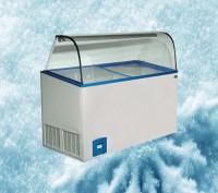 Холодильная витрина Crystal Venus Vetrine НОВАЯ недорого. Кропивницкий. фото 1