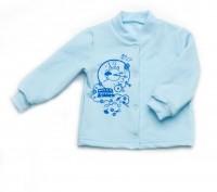 Уютная и теплая кофточка для новорожденного (3-12мес) из качественной износостой. Днепр, Днепропетровская область. фото 3