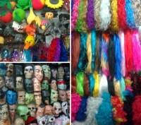 Детские,взрослые  карнавальные костюмы только новые от 170грн(гномики)от 195грн(. Чернигов, Черниговская область. фото 11