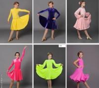 Детские,взрослые  карнавальные костюмы только новые от 170грн(гномики)от 195грн(. Чернигов, Черниговская область. фото 9