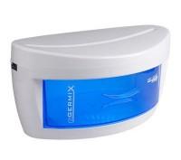 Ультрафиолетовый стерилизатор GERMIX. Запорожье. фото 1