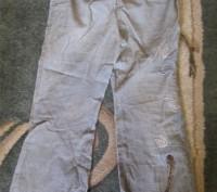 Костюм для девочки длина рукава(вязанные)-46 см,длина кофты-50 см,длина брюк-79 . Конотоп, Сумская область. фото 6
