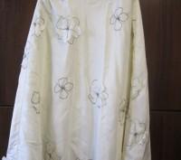 Нарядный костюм(юбка,топ)в отличном состоянии,без дефектов. Конотоп, Сумська область. фото 5
