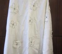 Нарядный костюм(юбка,топ)в отличном состоянии,без дефектов. Конотоп, Сумська область. фото 6
