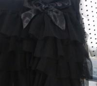 Предлагаю красивое платье производство Турция Breeze  Состав хлопок-95,5-эласта. Запорожье, Запорожская область. фото 3