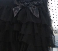 Предлагаю красивое платье производство Турция Breeze  Состав хлопок-95,5-эласта. Запоріжжя, Запорізька область. фото 3