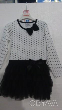 Предлагаю красивое платье производство Турция Breeze  Состав хлопок-95,5-эласта. Запорожье, Запорожская область. фото 1